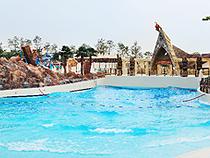 http://www.hanwharesort.co.kr/irsweb/resort3/app/images/tpark/water_intro_tm4.jpg